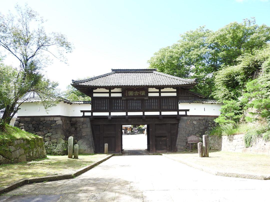 今、日本を走ろう。 長野県 小諸市