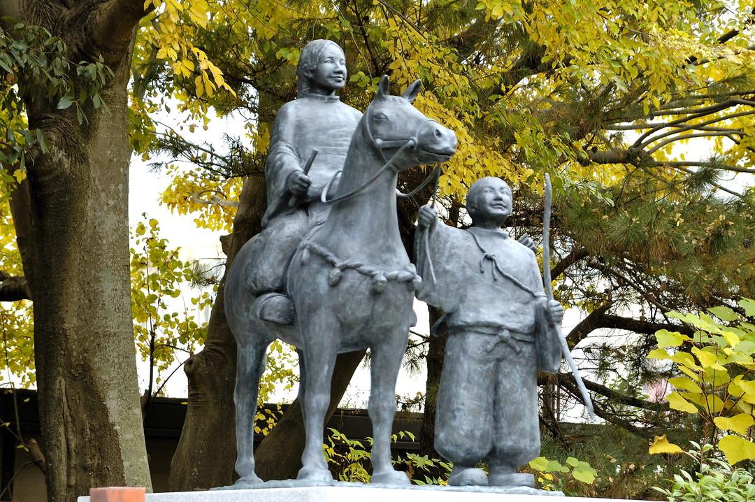 今、日本を走ろう。 奈良県 磯城郡 三宅町